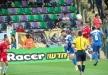 ابناء اللد يعود الى مسار الانتصارات والاخاء النصراوي يفوز على كريات جات(1-0)