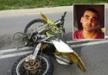عبلين: مصرع صافي امير هنو  من جولس في حادث طرق
