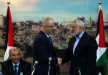 حماس: نريد حلولا عملية خلال زيارة الحمد الله لغزة
