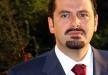 الرئيس الحريري: قرار الملك سلمان بالتدخل في اليمن عسكريا حكيم وشجاع
