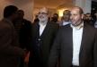 حماس والحمد الله يتفقان على لجنة لحل أزمات غزة