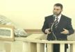 خطبة الشيخ حسام أبوليل : مكانة المرأة في الإسلام