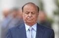 الحرب في اليمن: فرار الرئيس عبد ربه هادي الى عُمان