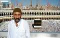 هندي يصور فيلم عن الشذوذ في مكة!