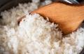 طريقة مبتكرة لطهي الأرز تقلل سعراته الحرارية للنصف