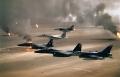 عاصفة الحزم: متى ستطلق السعودية هجومها البري على اليمن؟