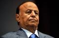 أمريكا: لا نستطيع تحديد مكان وجود الرئيس اليمني