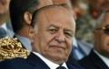 اليمن: غموض بشأن مكان وجود الرئيس منصور هادي!