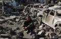 عاصفة الحزم: إغلاق موانئ اليمن بعد بدأ العملية
