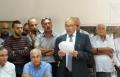 رئيس مجلس دير حنا: مسيرة ومهرجان يوم الارض في ظل الهجمة العنصرية