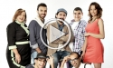 فيس ابوك - الحلقة 30 والاخيرة