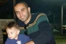 القدس: الإفراج عن المحامي نزيه العلمي