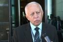وزير خارجية اليمن: من الممكن جدًا الاستعانة بقوات برية