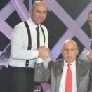 المتهم - الإعلامي زياد نجيم