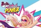 باربي In Princess Power مدبلج