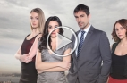 الرحمة مدبلج - الحلقة 12 مشاهدة ممتعة عَ بكرا