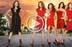 نساء حائرات 5 - الحلقة 24 بجودة عالية