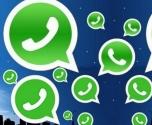 مكالمات واتساب الصوتية قادمة قريباً لنظام آي أو إس