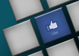 فيسبوك يدخل شابا مصحا عقليا بسبب انتحار وهمي
