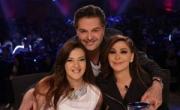 مباشر: شاهدوا الحلقة الثالة من برنامج The X Factor
