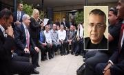 امنون ليفي لـ بكرا: اعتذار نتنياهو بائس جدًا ومُحقّر