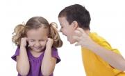 تعرفي على أسباب عصبية طفلك وغذاؤه من عمر 3-5 سنوات