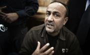 الاحتلال ينقل الأسير القائد مروان البرغوثي إلى عيادة سجن الرملة