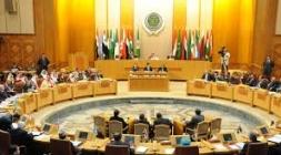 انطلاق القمة العربية اليوم بشرم الشيخ برئاسة «السيسي» بمشاركة 14 أميرًا وملكا