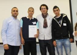 نجاح كبير لمؤتمر الاعلام العربي الثاني للشباب ومشاركة واسعة