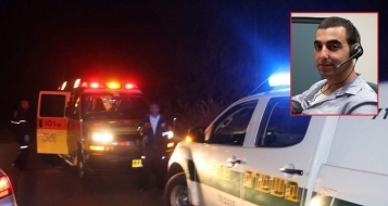 4 قتلى بحوادث الطرق اليوم في البلاد وإصابات متفاوتة