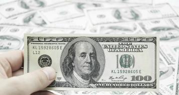 إسرائيل تفرج عن أموال الضرائب الفلسطينية