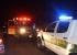 مصرع شاب وإصابة آخرين بحادث طرق مروّع في النقب