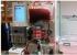 أطباء بريطانيون ينجحون في أول عملية لزراعة قلب ميت في أوروبا