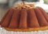 طريقة كيكة البرتقال الهشة