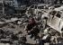 الجامعة العربية تعلن تأييدها لعاصفة الحزم في اليمن