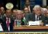أبو مازن يوازي بين القائمة المشتركة و- التحالف ضد الحوثيين !