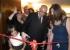 افتتاح سينمانا، ثقافة وهوية وسط حضور ضخم في الناصرة
