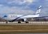 خسائر شركة الطيران الإسرائيلية إلعال: 14.78 مليون دولار