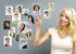 دراسة: وسائل التواصل الاجتماعي تهدد خصوصية المراهقين