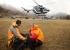 الطائرة الألمانية: مساعد الطيار أسقطها عمداً