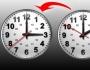 اسرائيل: انطلاق التوقيت الصيفي ويستمر حتى 24 تشرين الأول