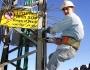 شركة الكهرباء تنهي عام 2014 بربح 151 مليون شيكل