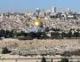القدس: سافاج الفرنسية تلغي مشاركتها في مشروع القطار المعلق