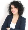 الأحد: مؤتمر خاص بالأنشطة النسائية في القدس بمشاركة بُـكرا