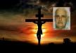 حيفا: وفاة فؤاد يوسف بلّان (أبو يوسف)  82 عاماً