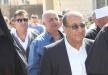 بعد استقالته،ماجد عامر يتحدث عن انجازات مجلس حرفيش