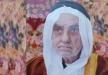 الناصرة: الحاج عبد يوسف عبد القادر (ابو يوسف)  في ذمة الله