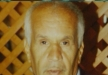 وفاة الحاج عبد الرحمن أبو صلاح (أبو أحمد) من سولم