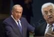 نتنياهو يرفض المبادرة الفرنسية ويقترح لقاء مباشرًا مع عباس