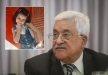 عباس يستجيب لمناشدة مواطن بعلاج طفلته